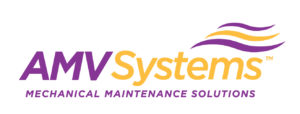 Careers at AMV Systems