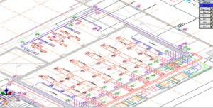 AirconMech 3D Design Capabilities