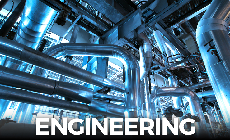 engineering schools england electrical mechanical services manufacturing helptostudy operating ltd duct maintenance building fire