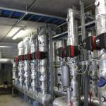AirconMech Mechanical Services