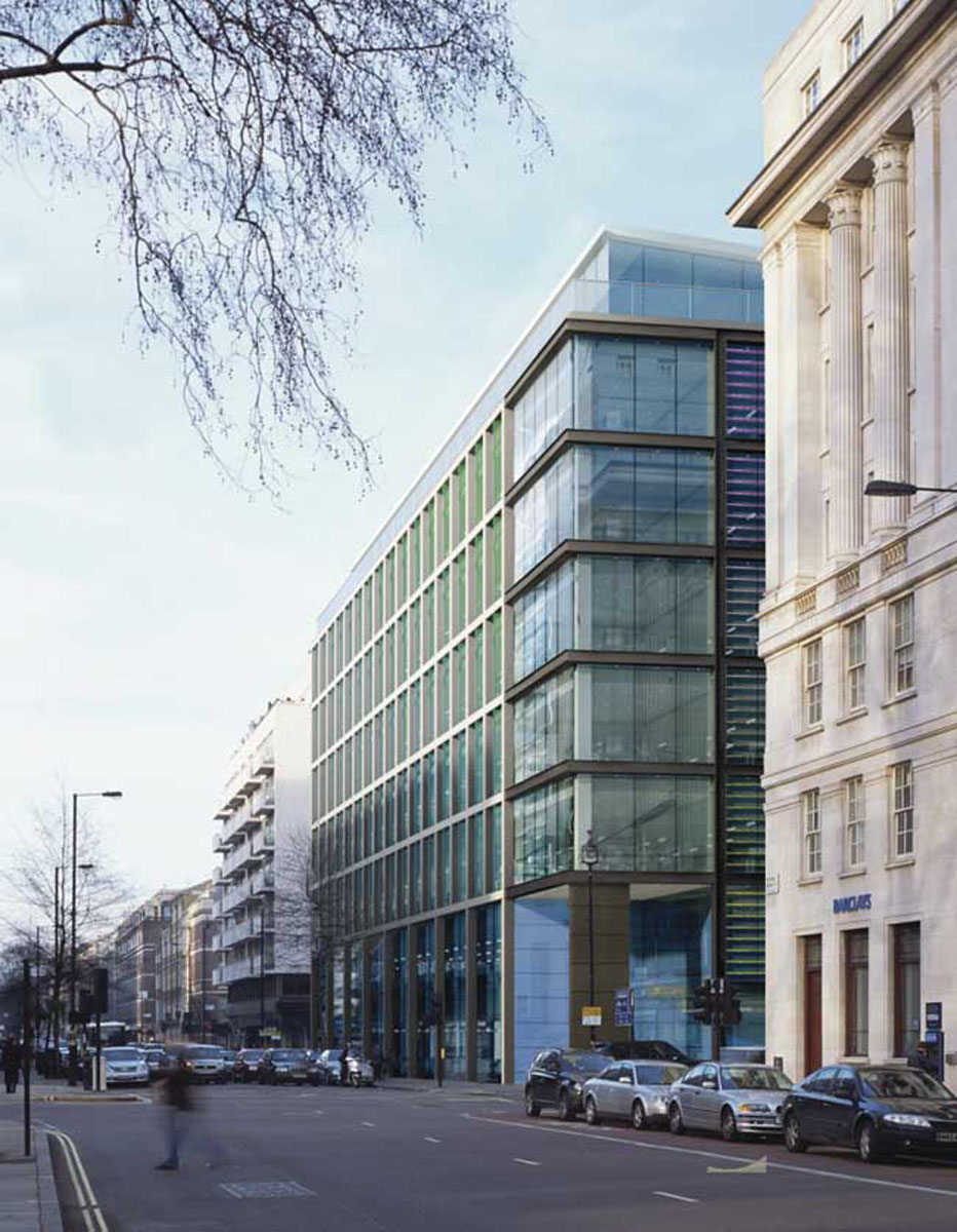 baker_street_building_jw300309_1 MAIN PHOTO