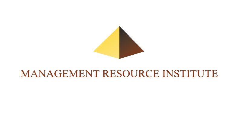 Management Resource Institute