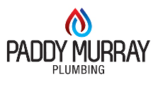 Paddy Murray Logo