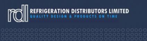RDL Distribution