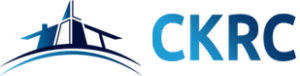 CKRC logo