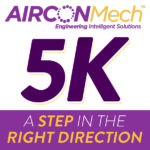 AirconmEch 5k A step in the right direction