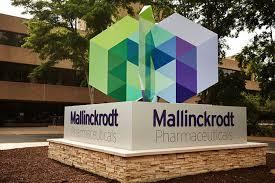 Mallinckrodt Pharmaceuticals - Airconmech