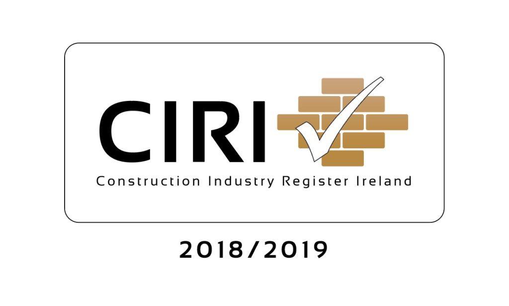 CIRI Logo 2018-2019