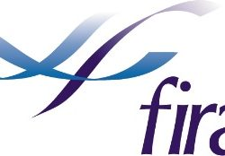 FIRAS Certification Scheme