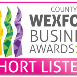 Wex Biz Awards shortlist 2019