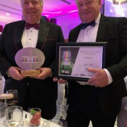 JWexford Biz Awards SME 50+ Employees