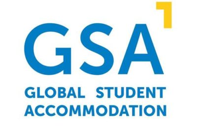 GSA Global Student Accommodation